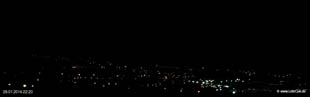 lohr-webcam-28-01-2014-22:20
