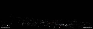 lohr-webcam-28-01-2014-23:20