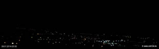 lohr-webcam-28-01-2014-23:30