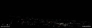 lohr-webcam-29-01-2014-00:00