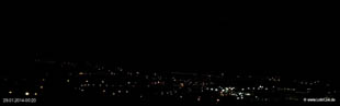 lohr-webcam-29-01-2014-00:20