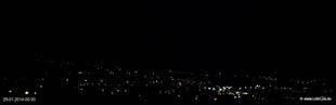 lohr-webcam-29-01-2014-00:30