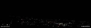 lohr-webcam-29-01-2014-00:40