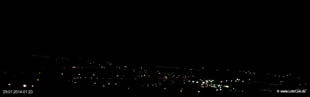 lohr-webcam-29-01-2014-01:20