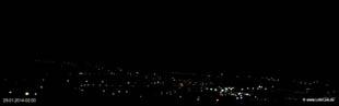 lohr-webcam-29-01-2014-02:00