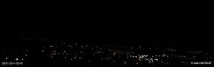 lohr-webcam-29-01-2014-02:40