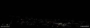 lohr-webcam-29-01-2014-03:00