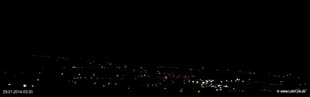 lohr-webcam-29-01-2014-03:30