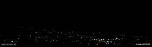 lohr-webcam-29-01-2014-04:10