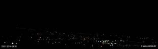 lohr-webcam-29-01-2014-04:30