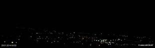 lohr-webcam-29-01-2014-04:50