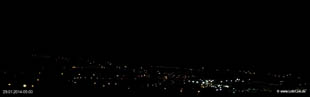 lohr-webcam-29-01-2014-05:00