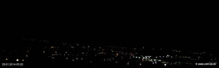 lohr-webcam-29-01-2014-05:20