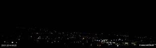 lohr-webcam-29-01-2014-06:20
