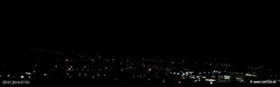 lohr-webcam-29-01-2014-07:00