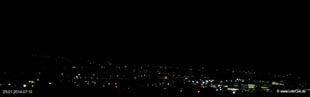 lohr-webcam-29-01-2014-07:10