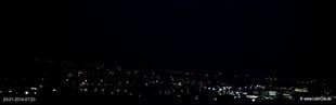 lohr-webcam-29-01-2014-07:20