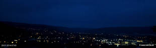lohr-webcam-29-01-2014-07:40