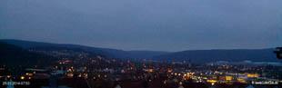 lohr-webcam-29-01-2014-07:50