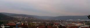 lohr-webcam-29-01-2014-08:30