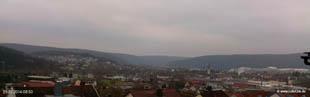 lohr-webcam-29-01-2014-08:50