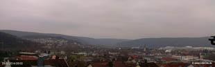 lohr-webcam-29-01-2014-09:00