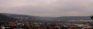 lohr-webcam-29-01-2014-09:10