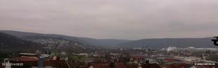 lohr-webcam-29-01-2014-09:20