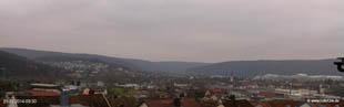 lohr-webcam-29-01-2014-09:30