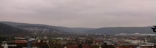 lohr-webcam-29-01-2014-09:40
