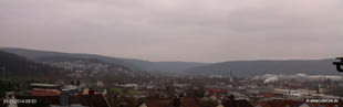 lohr-webcam-29-01-2014-09:50