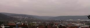 lohr-webcam-29-01-2014-10:10