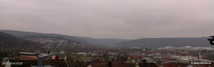 lohr-webcam-29-01-2014-10:20