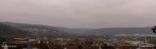 lohr-webcam-29-01-2014-10:40