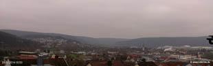 lohr-webcam-29-01-2014-10:50