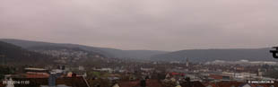 lohr-webcam-29-01-2014-11:00