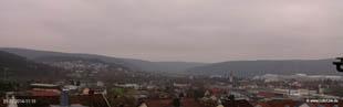 lohr-webcam-29-01-2014-11:10