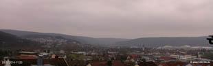 lohr-webcam-29-01-2014-11:20