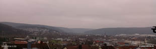 lohr-webcam-29-01-2014-11:50