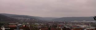 lohr-webcam-29-01-2014-12:10