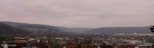 lohr-webcam-29-01-2014-12:20