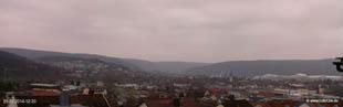 lohr-webcam-29-01-2014-12:30