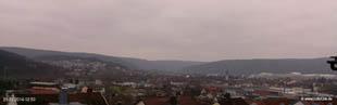 lohr-webcam-29-01-2014-12:50