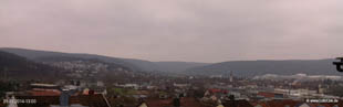 lohr-webcam-29-01-2014-13:00