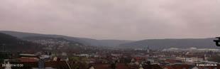 lohr-webcam-29-01-2014-13:30