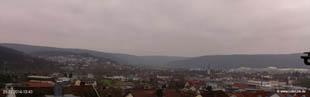 lohr-webcam-29-01-2014-13:40