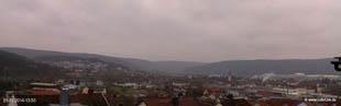 lohr-webcam-29-01-2014-13:50