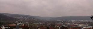 lohr-webcam-29-01-2014-14:10