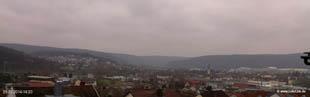 lohr-webcam-29-01-2014-14:20