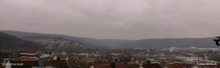 lohr-webcam-29-01-2014-14:40